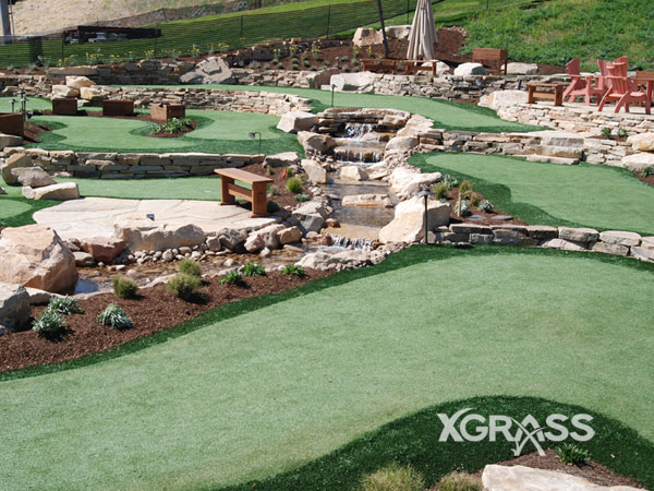 The-Canyons-Mini-Golf-135