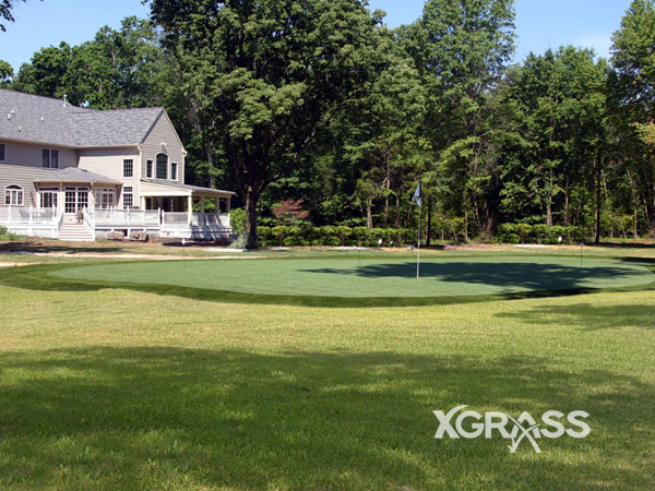 XG_Golf_Backyard